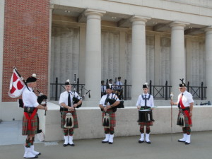 Clan-Hay-Pipe-Band