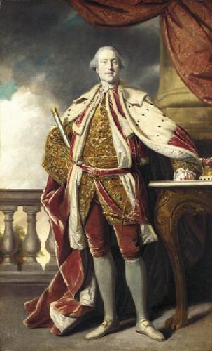 http://www.clanhay.org/wp-content/uploads/James-Hay-15th-Earl-of-Erroll.jpg
